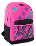 Cover per zaino backpack Seven Cover. Fu
