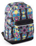 Cover per zaino backpack Seven Cover. Tu