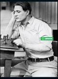 Quaderno ad anelli Libraccio - Chess