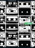 Quaderno ad anelli Libraccio - Tapes