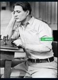 Quaderno A5 Libraccio. 1 rigo - Chess