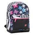 Cover per Zaino The Double BackPack Seve