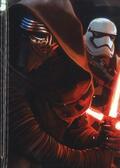 Diario non datato 10 mesi Star Wars The