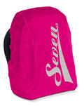 Cover Backpack Seven Coprizaino Antipiog