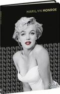 Taccuino 21 a Righe Marilyn