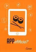 Quaderno Maxi A4 Comix App. Quadretti pi
