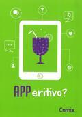 Quaderno Maxi A4 Comix App. Quadretti gr
