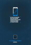 Quaderno Maxi A4 TML. 1 rigo