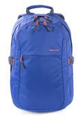 Zaino Tucano Livello Up backpack. Blu