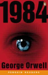 1984. Pack. Con audiocassetta.