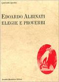 Elegie e proverbi