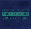 Abracadabra. Il libro degli incantesimi