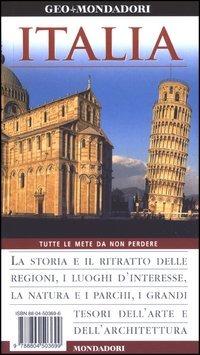 Italia: libro
