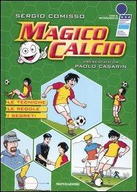 Magico calcio