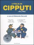 Italia di Cipputi