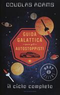 Guida galattica per gli autostoppisti. I