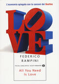 All you need is love. L'economia sp