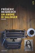 amore di Salinger