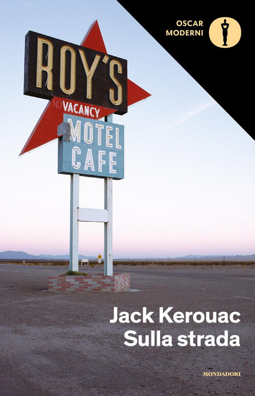 jack herer libro pdf