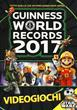 Guinness World Records 2017 videogiochi