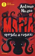 mafia spiegata ai ragazzi