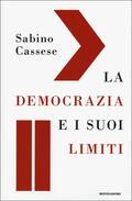 democrazia e i suoi limiti