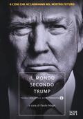 mondo secondo Trump