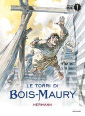 Le torri di Bois-Maury. Vol. 1