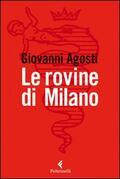 rovine di Milano