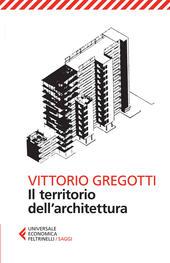 Il territorio dell'architettura