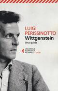 Wittgenstein. Una guida