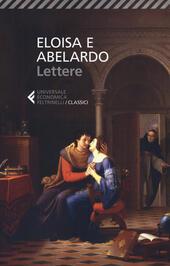Eloisa e Abelardo. Lettere