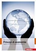 Principi di economia. Capire il mondo: u