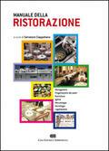 Manuale della ristorazione