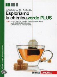 Esploriamo la chimica verde PLUS 2