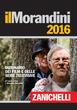 Il Morandini 2016. Dizionario dei film