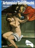 Artemisia Gentileschi. Ediz. illustrata