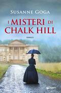 misteri di Chalk Hill