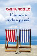 amore a due passi