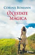 estate magica