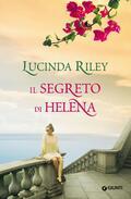 segreto di Helena