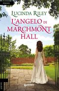 angelo di Marchmont Hall