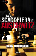 scacchiera di Auschwitz