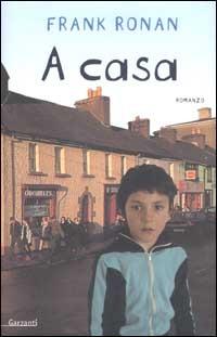 A casa: libro