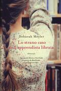 strano caso dell'apprendista libraria