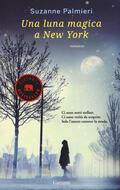 luna magica a New York