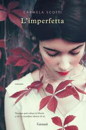 L' imperfetta