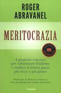 Meritocrazia. 4 proposte concrete per va