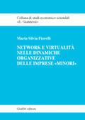 Network e virtualità delle dinami