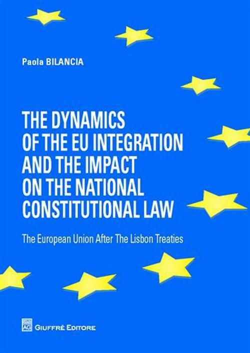 Direct effect of European Union law